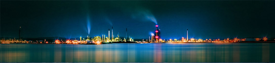 oil&gasprocessing_projects